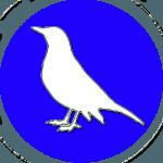 Bird Identifier icon