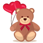 Love Stickers for Whatsapp - WAStickerApps for pc icon