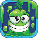 Worms Zone for pc icon