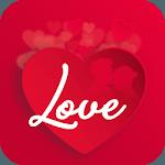 Love Romance Gif icon