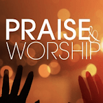 Praise and Worship Songs & Radio APK icon