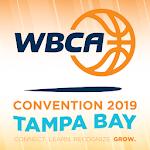 WBCA Convention icon