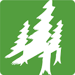 Woodforest Mobile Banking for pc icon