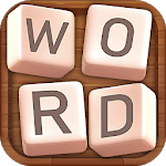 Word Brain Part2 icon