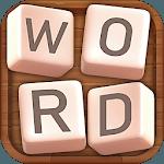 Word Brain Part2 icon