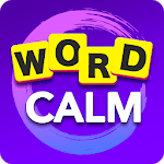 Word Calm icon