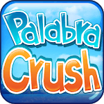 Palabra Crush for pc icon
