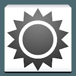 Glint Finder - Camera Detector for pc icon
