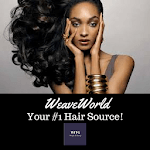 Weaveworld icon