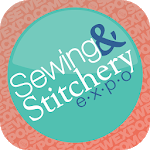 Sewing & Stitchery Expo icon