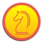 واتس الملكي 2019 icon