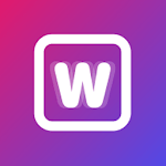 Wwwash icon