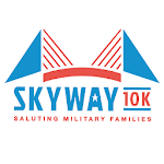 Skyway 10K for pc icon