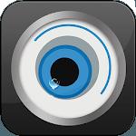 Sricam APK icon