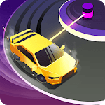 Drift.io - Sling Car Drifting Games icon
