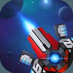 Jump Ball Blast Ⅱ icon