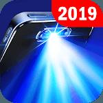 Brightest Flashlight Free icon