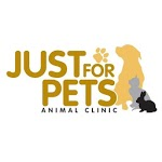 Just for Pets Animal Clinic icon