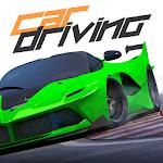 Stunt Sports Car - S Drifting Game icon