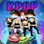 K-POP Guitar Hero 2019 icon