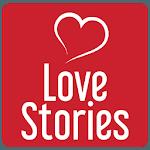 True Love Stories icon