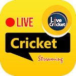 Sports Live Tv HD icon