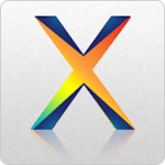 IX Launcher icon