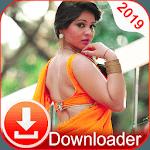 XX Video Downloader 2019 : All Video Downloder icon