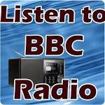 Listen to BBC Radio icon