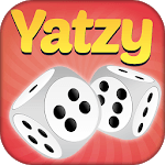 Yatzy : Free Dice Game Of 2019 icon