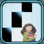 SELENA Gomez - Piano Tiles icon