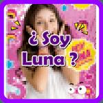 Adivina La Canción Soy Luna icon