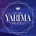 Yarima Karama for pc icon