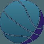 Swoosh App icon