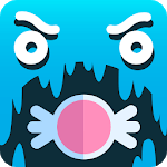 Candy Cave APK icon