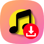 Tube Mp3 Downloader for pc icon
