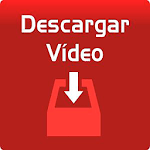 Bajar Videos y Musica Gratis A Mi Celular Guides icon