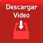 Bajar Videos y Musica Gratis A Mi Celular Guides icon