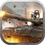 Battlefield mission icon
