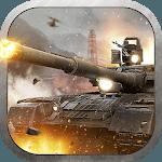Battlefield mission icon