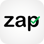 Zap Surveys icon