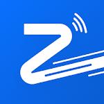 Zapp RideShare icon
