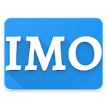 imo Video calling & chat 2019 APK icon