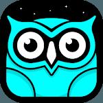 Zegobird icon