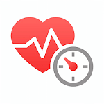 iCare Health Monitor icon
