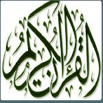 كيفية حفظ القرآن بسرعة for pc icon