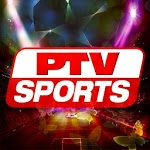 Live PTV Sports : Cricket World Cup 2019 Live icon