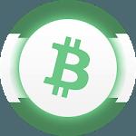 Free Bitcoin Cash icon