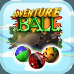 Adventure Ball icon