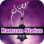Ramadan Status 2019 for pc icon